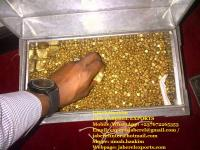 GOLD DORE BARS AND ROUGH DIAMONDS FOR SALE | Free Classifieds