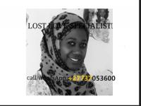 World's no.1 female lost love spells caster Mama Shamie +27737053600 Mama Shamie is a Traditional healer, Magic love spells, Money spells,