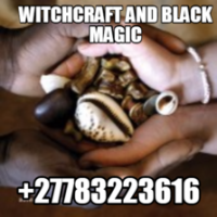 Witchcraft-Spells| +27783223616 | Witchcraft love spells| Finance| Return and binding lost lovers