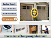 Bamboo bedding a complete caring thing for good night s for Garage door repair carrollton ga