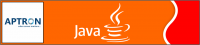 Best Java Training Course in Gurgaon