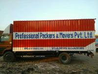 Professional Packers And Movers in Delhi , india