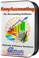 Simple Accounting Software in Dubai UAE
