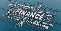 Financial advisor in Narela helps to speculation designs (SIP)
