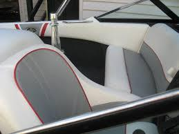 Top-Quality Boat Upholstery and Custom Seat Covers | Free