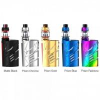Top Class Smok New Products at Effective Price