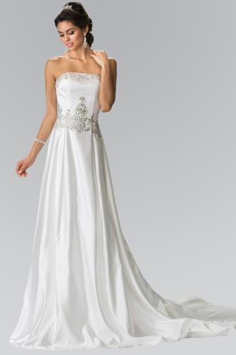 Find Your Perfect Wedding Dress Online