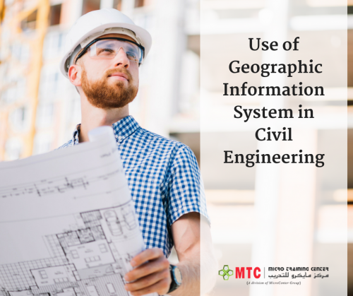 Free Online GIS courses | Free Classifieds