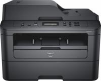 Dell Printer Technical Support Number Canada +1-855-253-4222