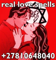 A Complete Lost Love Spells centre - Get your love back (United states) +27810648040