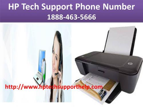 Online Help Desk Center 1888 463 5666 HP Printer Customer Support Phone  Number Date : Thursday, June 21, 2018 Adress : Illinois USA Country :  Illinois, ...
