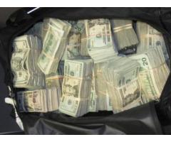100% Powerful Money Spells Caster +27735257866 in South