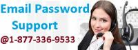 Email Password Support Phone Number 1-877-336-9533