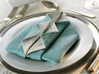 Hospitality and Hotel Textile Suppliers in Dubai UAE